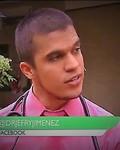 Jefry Jimenez Delgado