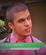 Jefry Jiménez Delgado