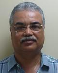 Fernando Carrillo Silvestri